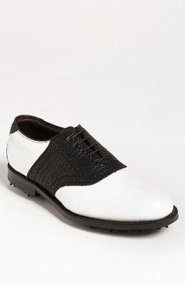 Allen Edmonds 'Redan' Golf Shoe (Men)