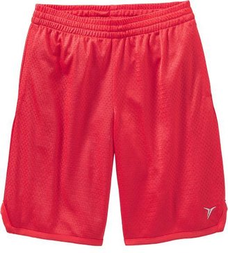 Old Navy Boys Active by Mesh Shorts