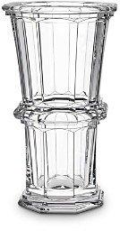 Baccarat Harcourt Straight Vase