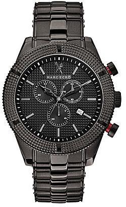 Ecko Unlimited Saber Black IP Watch