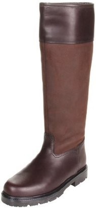 Brodie Women's Whistler Boot