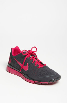 Nike 'Free TR Fit 2' Training Shoe (Women)
