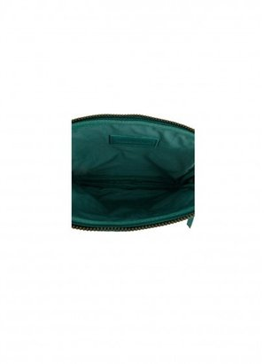 Zadig & Voltaire Clutch Lily Rose