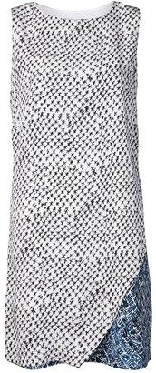 Rachel Comey 'Observer' dress
