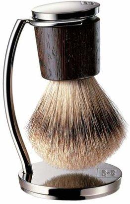 Acqua di Parma Pure Badger Shaving Brush with Stand