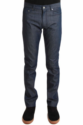 Blue & Cream Blue&Cream HL Tonal 10 OZ. Stretch
