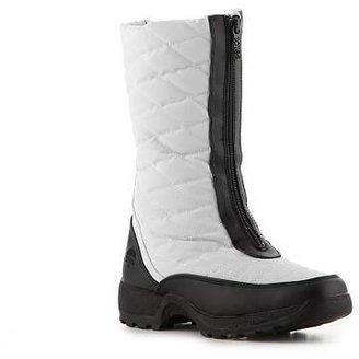 totes Diamond Boot