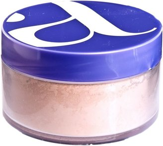 Almay Nearly Naked Loose Powder For Normal/Combo Skin