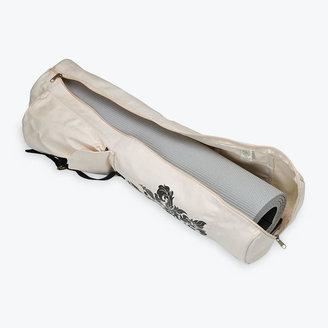 Gaiam Damask Printed Yoga Mat Bag