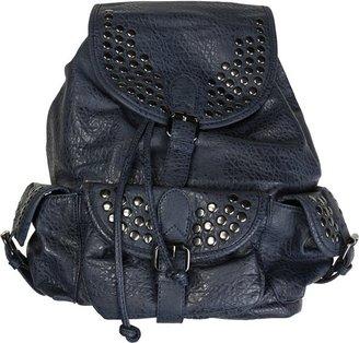 Festival Studded Backpack