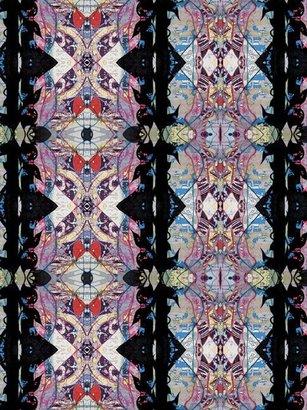 Graham & Brown Eskayel - Crown Jewels Wallpaper