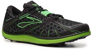 Brooks Pure Grit Running Shoe - Mens