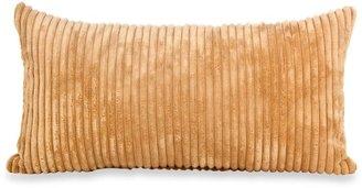 Glenna Jean Carson Corduroy Rectangular Throw Pillow