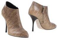 Giuseppe Zanotti DESIGN Shoe boots