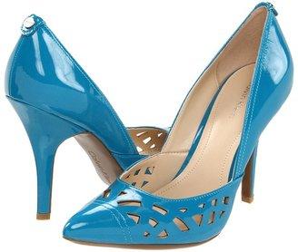 Calvin Klein Naveen (Turquoise) - Footwear