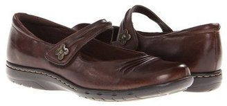 Cobb Hill Women's Penelope Mary Jane