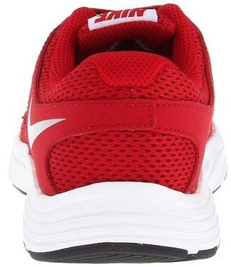 Nike Fusion Run 2 (Little Kid)