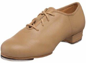 Sansha Women's T-Split Tap Shoe