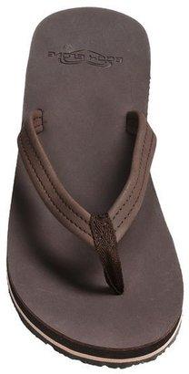 Body Glove Diva Sandals - Flip-Flops (For Women)