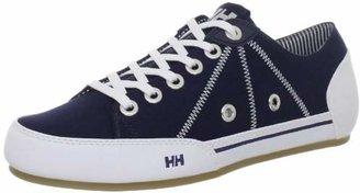 Helly Hansen Men's Latitude 90 Canvas Boat Shoe