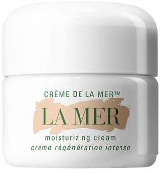 La Mer Moisturizing Cream