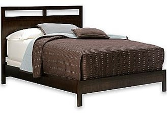 JCPenney Linear bed