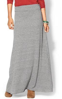 Vendor Double Dare Skirt