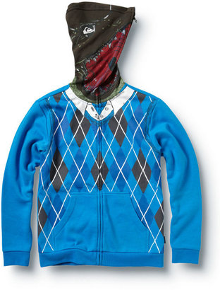 Quiksilver Boys 8-16 Irony Sweatshirt