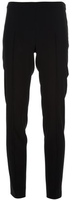 Moschino Cheap & Chic tailored trouser