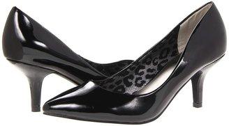 G by Guess Diamond (Black) - Footwear