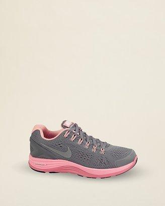 Nike Girls' Lunarglide 4 Sneakers - Big Kid