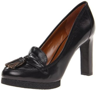 Nine West Women's Nandy Platform Pump