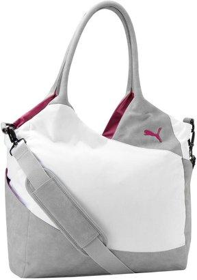 Puma Float Training Tote Bag