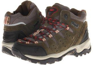 Propet Summit Walker Mid Women' Hiking Boot