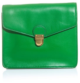 Marc by Marc Jacobs Chicret cross-body bag