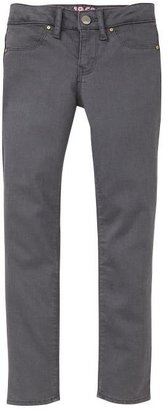 Gap 1969 Grey Legging Jeans