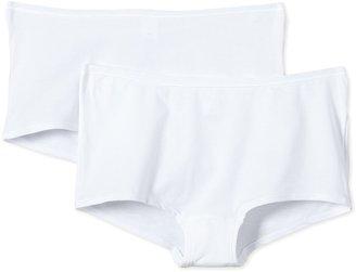 Calida Women's Panty Benefit Boy Short