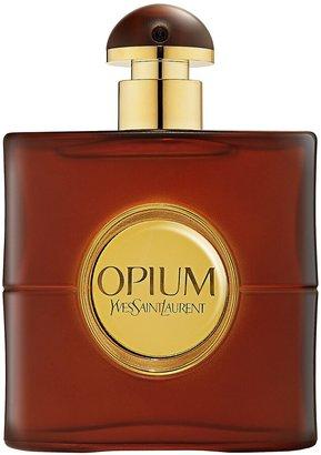 Saint Laurent Opium