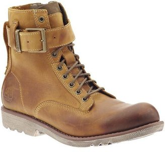 """Timberland Earthkeepers® Rugged Escape 6"""""""