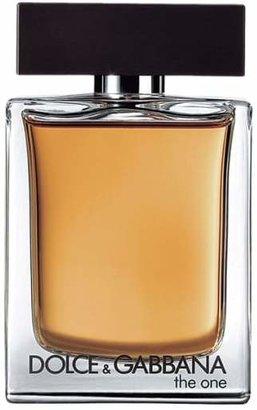 Dolce & Gabbana Beauty 'The One for Men' Eau de Toilette Spray