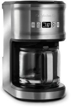 Calphalon Quick Brew 12 Cup Coffee Maker