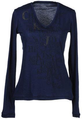 Calvin Klein Jeans Long sleeve t-shirt