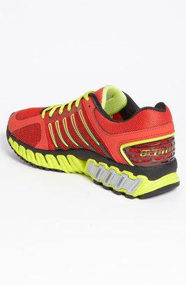 K-Swiss 'Blade-Max' Running Shoe (Men)