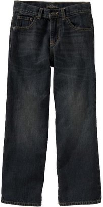 Old Navy Boys Regular Fit Jeans