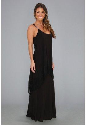 RVCA Vagari Dress