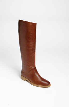 7 For All Mankind 'Darby' Boot (Online Exclusive)