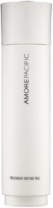 AMOREPACIFIC Treatment Enzyme Peel $60 thestylecure.com
