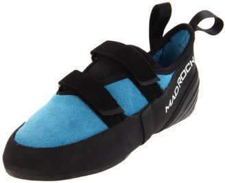 Mad Rock Women's Onsight Velcro Climbing Shoe