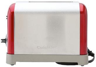 Cuisinart CPT-180 4-Slice Classic Toaster