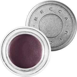 Becca Ultimate Crème Eyeliner